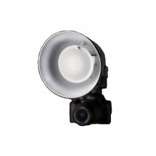 Рефлектор Interfit STR102